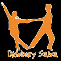 Didsbury Salsa - The Slug and Lettuce, Didsbury