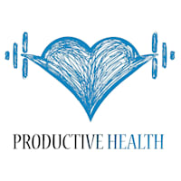 Productive Health - St John the Baptist Church