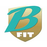 Bea Fit - Altrincham