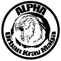Alpha Urban Krav Maga - Charles Dickens Primary School