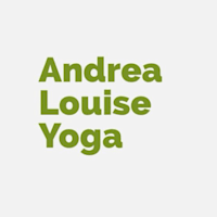 Andrea Louise Yoga - Cardinal Langley Roman Catholic High School