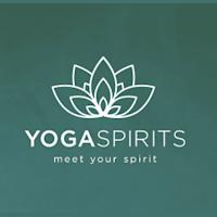Yoga Spirits - Bodywise Natural Health