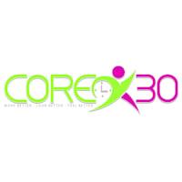 Core 30