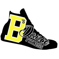 B's Dance Fitness - Glyndon Community Recreation Centre