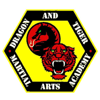 Black Tiger Martial Arts - Timperley Village Club