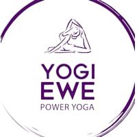 Yogi Ewe - Sheffield Wellness Centre