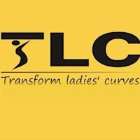 TLC Bootcamp - Prestwich Golf Club