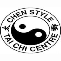 Tai Chi Centre