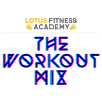 Lotus Fitness Academy - Woodbank Community Centre