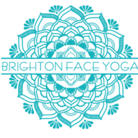 Brighton Face Yoga - Brighton