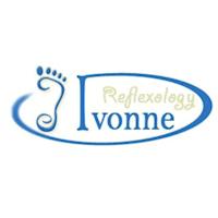 Ivonne Reflexology