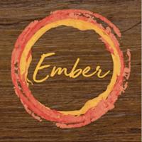 Ember Yoga