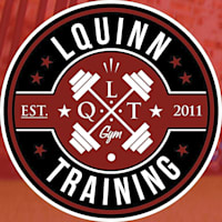 Lquinn Training