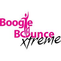 Boogie Bounce Stockport - Captain Jak's Funhouse