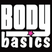 BODYbasics with Sharon - Studio