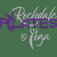 Rochdale Pilates LTD