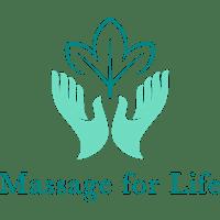 Massage for Life - Brislington