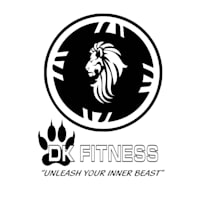 DK Fitness - K.M.M.A. Freestyle Martial Arts Group