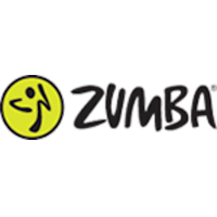 Zumba with Patricia - Agnes Hopkins Centre