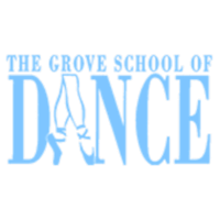 Grove School of Dance - Hazel Grove Civic Hall Community Centre