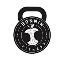 Bonnin Fitness - Sompting U.R Church Hall