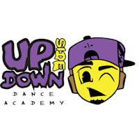 Upside Down Dance Academy - Husky Studios