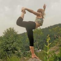 TriYogi - Yogafurie