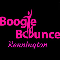 Boogie Bounce Xtreme Kennington - Archbishop Tenison's School