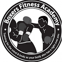 Boxer's Fitness Academy - Tiller Road Leisure Centre