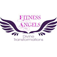Fitness Angels - Academy of Creative Training (ACT), Hove