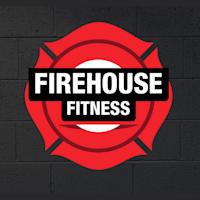 Firehouse Fitness Sheffield
