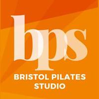 Bristol Pilates Studio Ltd