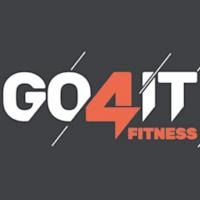 GO4IT Fitness - Laughton Village Hall