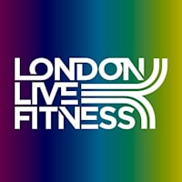 London Live Fitness-  St Matthews Estate Hall