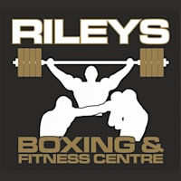 Rileys Boxing and Fitness Centre