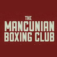 The Mancunian Boxing Club