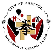 City of Bristol Shorinji Kempo Club - Fitness4Less Bristol
