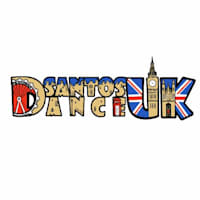 Dsantos Dance - The Classic