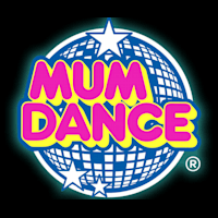 Mum-Dance - Moulsham High School