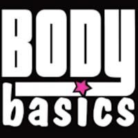 BODYbasics with Vikki - Studio