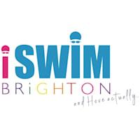 ISwim Brighton