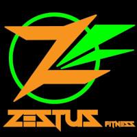 Zestus Fitness