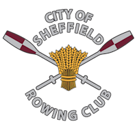 Sheffield Rowing Club - Damflask Rowing Centre