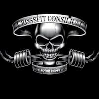 Crossfit Consilium - Trafford Park