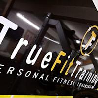 TrueFit Gym
