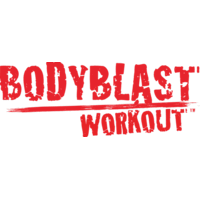 BodyBlast - St. Clements Church Hall