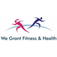 We Grant Fitness & Health- Walthamstow Town Hall Grounds