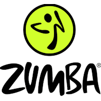 Shelley's Zumba- Denton Conservative Club