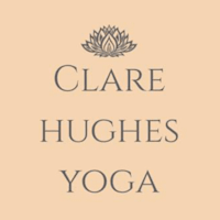 Clare Hughes Yoga- Ashton Vale Community Centre
