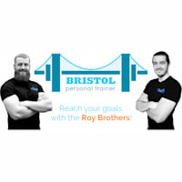 Bristol Personal Trainer - Private Training Studio